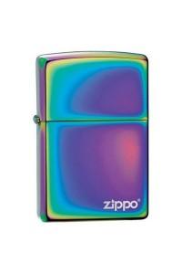 Зажигалка Zippo 151ZL