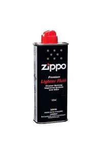Бензин Zippo 3141 R