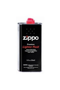 Бензин Zippo 3165