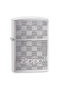 Зажигалка Zippo 49205