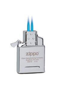 Газовый инсерт Zippo 65827