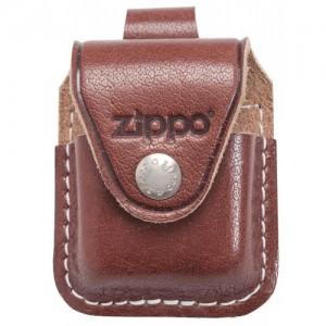 Чехол Zippo LPLB